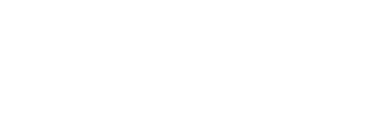 Proppy is a smarter way to buy and sell real estate – online! Online property auctions, negotiations, tender, sign legal agreements digitally, streamline the property transaction online.