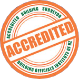 accredited builders